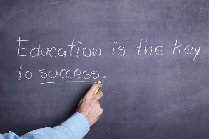 Vocational-education-opens-doors.jpg