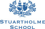 Stuartholme School