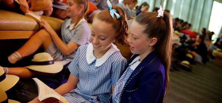 why-choose-a-girls-school.jpg